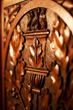 restauration polsterung ma anfertigung von m bel und antiken m beln antik hof schied antike. Black Bedroom Furniture Sets. Home Design Ideas