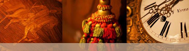 Antiquitäten Und Antike Möbel Ihr Antiquitätenhändler Im Raum