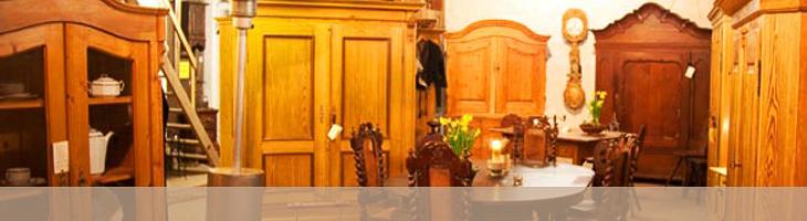 spezialist f r antike m bel antiquit ten und restauration. Black Bedroom Furniture Sets. Home Design Ideas