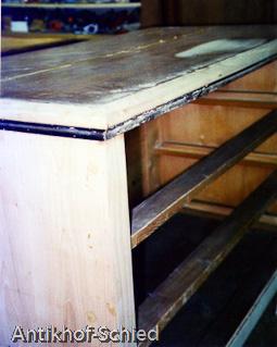 antike m belrestaurierung und die restauration von antiken m beln aus stuttgart ludwigsburg. Black Bedroom Furniture Sets. Home Design Ideas