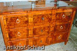 Möbelrestaurierung Stuttgart antike möbelrestaurierung und die restauration antiken möbeln