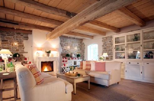s antik hof schied antike m bel antiquit ten und restauration. Black Bedroom Furniture Sets. Home Design Ideas
