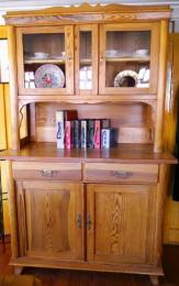 ad antik hof schied antike m bel antiquit ten und. Black Bedroom Furniture Sets. Home Design Ideas