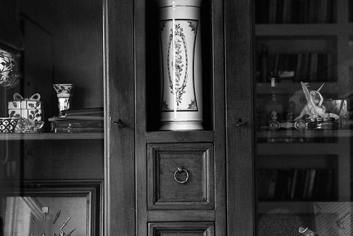 Antike Moebel Epochen Merkmale ~ Wohndesign und Möbel Ideen