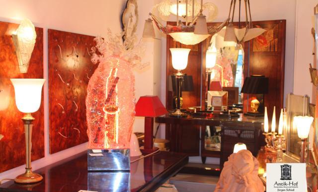 Antiquitäten Schätzen Lassen In Dresden : Antike möbel verkaufen und antiquitäten gutachten u2013 wie lässt sich