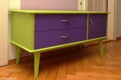 alte m bel renovieren raum und m beldesign inspiration. Black Bedroom Furniture Sets. Home Design Ideas