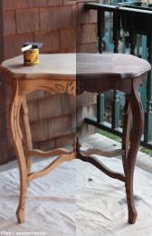 Weblogs | Antik-Hof Schied antike Möbel, Antiquitäten und Restauration