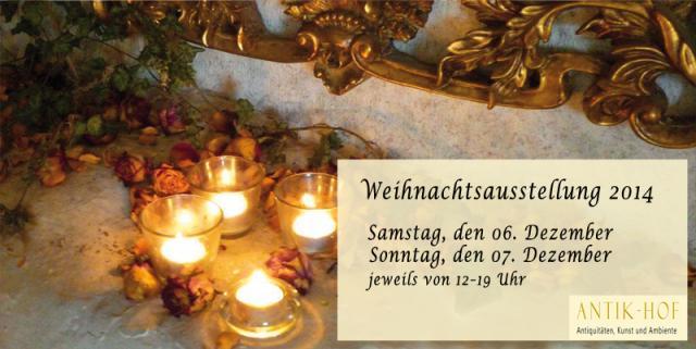 Antiquitäten Schätzen Lassen In Dresden : Blog für antike möbel antiquitäten und möbelrestaurierung